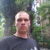 ,Анатолий, 29, г.Одесса