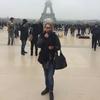 Liya, 52, г.Алматы (Алма-Ата)