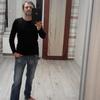 АЛЕКСАНДР, 52, г.Калининград