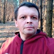 Владимир 43 Ижевск