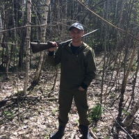 александр, 31 год, Рыбы, Томск