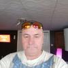 Paul buckley, 55, Wisbech