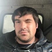 Евгений 35 лет (Весы) Екатеринбург