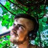 Igor, 30, Novograd-Volynskiy