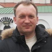 Алексей 47 Москва