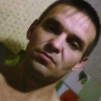 Evgen, 38 лет, Близнецы, Томск