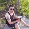 Мишка, 35, г.Сургут