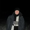 дмитрий, 26, г.Мокроусово