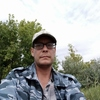 Андрей, 42, г.Элиста