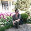 Алиса, 51, г.Новороссийск