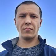 Руслан Ибатуллин 32 Бузулук
