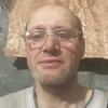 Aleksey Melnikov, 30, Novosibirsk
