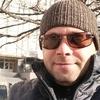 Гена, 34, г.Киев
