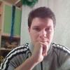 Женя Шабалин, 26, г.Воткинск
