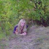 Анечка, 35 лет, Водолей, Самара