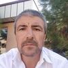 Abdurasul, 47, Moscow