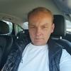 Андрей, 54, г.Скарборо
