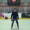 Дмитрий, 46, г.Троицк