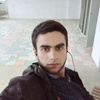 Баха Газиева, 26, г.Тараз (Джамбул)