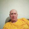 Юрий, 50, г.Чехов