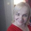 Alyona, 41, Nyagan
