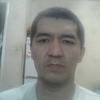 Денис, 42, г.Комсомольск-на-Амуре