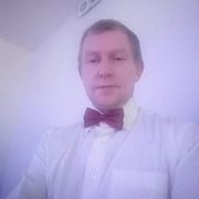 Юрий Волков 52 Подольск