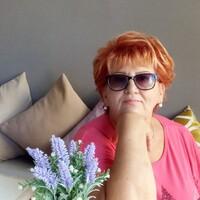 Елена, 21 год, Весы, Херсон