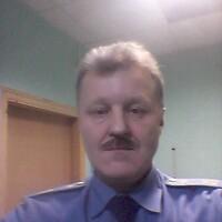 Александр, 54 года, Рыбы, Котлас
