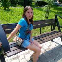 елена сляднева (олейн, 35 лет, Скорпион, Новокузнецк