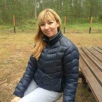 Альфия, 41 год, Лев, Санкт-Петербург