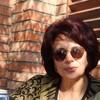 Liz, 57, г.Керчь