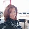Елена, 50, г.Чайковский