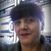 Наталья, 51, г.Киев