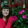 Арина, 37, г.Таганрог