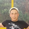 Владимир, 33, г.Набережные Челны