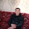 Днислам Когамов, 47, г.Караганда