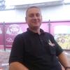 Yaroslav, 40, г.Прага