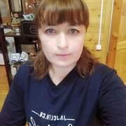 Надежда Малыгина 39 Улан-Удэ