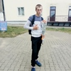 sergey, 17, Barysaw