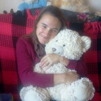ЕЛЕНА, 44 года, Стрелец, Орша