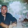 Aleks, 59, г.Прага