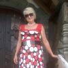 Коломієць Людмила, 62, г.Киев