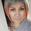 Анастасия, 36, г.Шелехов