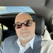 Начать знакомство с пользователем Estephan 54 года (Рак) в Малаге