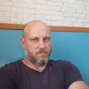 Сергей 49 Ачинск