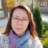 Elena, 40, Vladimir