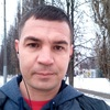 Sergej Maslennikov, 34, г.Нижний Новгород
