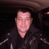 Vitalik, 40, г.Марганец