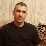 Сергей 40 Починок